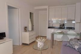 Продажа апартаментов в провинции Costa Blanca North, Испания: 1 спальня, 70 м2, № GT-0284-TO – фото 2