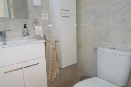 Продажа апартаментов в провинции Costa Blanca North, Испания: 1 спальня, 70 м2, № GT-0284-TO – фото 8
