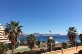Продажа апартаментов в провинции Costa Blanca North, Испания: 1 спальня, 70 м2, № GT-0284-TO – фото 12