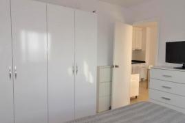 Продажа апартаментов в провинции Costa Blanca North, Испания: 1 спальня, 70 м2, № GT-0284-TO – фото 7