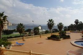 Продажа апартаментов в провинции Costa Blanca North, Испания: 1 спальня, 70 м2, № GT-0284-TO – фото 10