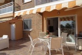 Продажа апартаментов в провинции Costa Blanca North, Испания: 1 спальня, 70 м2, № GT-0284-TO – фото 9