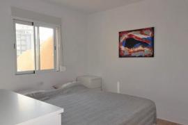 Продажа апартаментов в провинции Costa Blanca North, Испания: 1 спальня, 70 м2, № GT-0284-TO – фото 6