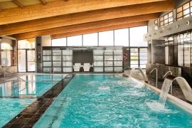 Продажа апартаментов в провинции Costa Calida (Murcia), Испания: 2 спальни, 113 м2, № NC0119HA – фото 23