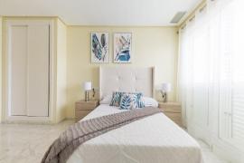 Продажа апартаментов в провинции Costa Calida (Murcia), Испания: 3 спальни, 140 м2, № NC0118HA – фото 11