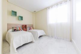 Продажа апартаментов в провинции Costa Calida (Murcia), Испания: 3 спальни, 140 м2, № NC0118HA – фото 13