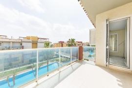 Продажа апартаментов в провинции Costa Calida (Murcia), Испания: 3 спальни, 140 м2, № NC0118HA – фото 14