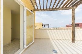 Продажа апартаментов в провинции Costa Calida (Murcia), Испания: 3 спальни, 140 м2, № NC0118HA – фото 16