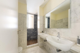 Продажа апартаментов в провинции Costa Calida (Murcia), Испания: 3 спальни, 140 м2, № NC0118HA – фото 18