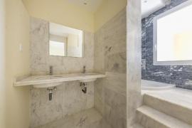 Продажа апартаментов в провинции Costa Calida (Murcia), Испания: 3 спальни, 140 м2, № NC0118HA – фото 20
