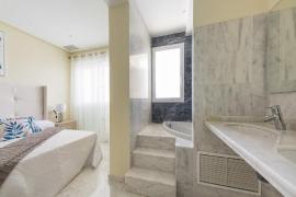 Продажа апартаментов в провинции Costa Calida (Murcia), Испания: 3 спальни, 140 м2, № NC0118HA – фото 23