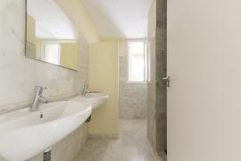 Продажа апартаментов в провинции Costa Calida (Murcia), Испания: 3 спальни, 140 м2, № NC0118HA – фото 19