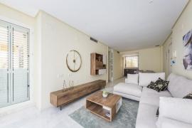 Продажа апартаментов в провинции Costa Calida (Murcia), Испания: 3 спальни, 140 м2, № NC0118HA – фото 6