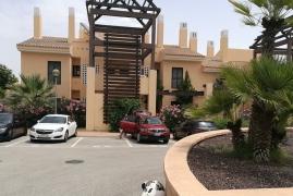 Продажа апартаментов в провинции Costa Calida (Murcia), Испания: 2 спальни, 113 м2, № NC0119HA – фото 20