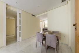 Продажа апартаментов в провинции Costa Calida (Murcia), Испания: 3 спальни, 140 м2, № NC0118HA – фото 7