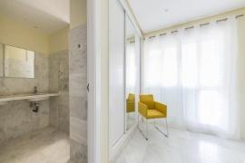 Продажа апартаментов в провинции Costa Calida (Murcia), Испания: 3 спальни, 140 м2, № NC0118HA – фото 22