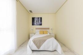 Продажа апартаментов в провинции Costa Calida (Murcia), Испания: 3 спальни, 140 м2, № NC0118HA – фото 10
