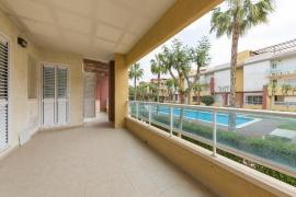 Продажа апартаментов в провинции Costa Calida (Murcia), Испания: 3 спальни, 140 м2, № NC0118HA – фото 17