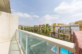 Продажа апартаментов в провинции Costa Calida (Murcia), Испания: 3 спальни, 140 м2, № NC0118HA – фото 15