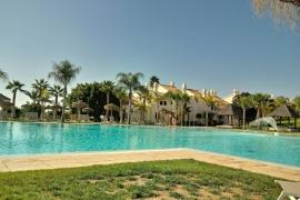 Продажа апартаментов в провинции Costa Calida (Murcia), Испания: 2 спальни, 113 м2, № NC0119HA – фото 24
