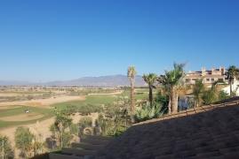 Продажа апартаментов в провинции Costa Calida (Murcia), Испания: 2 спальни, 113 м2, № NC0119HA – фото 25