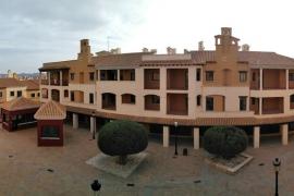 Продажа апартаментов в провинции Costa Calida (Murcia), Испания: 2 спальни, 113 м2, № NC0119HA – фото 22