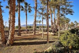 Продажа апартаментов в провинции Costa Calida (Murcia), Испания: 2 спальни, 113 м2, № NC0119HA – фото 27