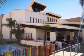 Продажа апартаментов в провинции Costa Calida (Murcia), Испания: 2 спальни, 113 м2, № NC0119HA – фото 28