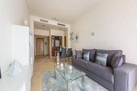 Продажа апартаментов в провинции Costa Calida (Murcia), Испания: 2 спальни, 113 м2, № NC0119HA – фото 5