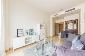 Продажа апартаментов в провинции Costa Calida (Murcia), Испания: 2 спальни, 113 м2, № NC0119HA – фото 6