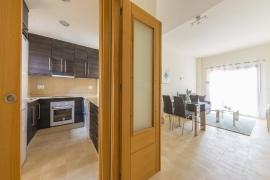 Продажа апартаментов в провинции Costa Calida (Murcia), Испания: 2 спальни, 113 м2, № NC0119HA – фото 11