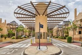 Продажа апартаментов в провинции Costa Calida (Murcia), Испания: 2 спальни, 113 м2, № NC0119HA – фото 1