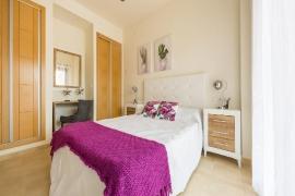 Продажа апартаментов в провинции Costa Calida (Murcia), Испания: 2 спальни, 113 м2, № NC0119HA – фото 13