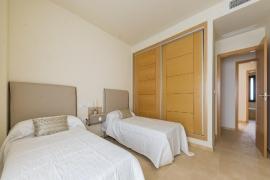 Продажа апартаментов в провинции Costa Calida (Murcia), Испания: 2 спальни, 113 м2, № NC0119HA – фото 12