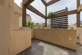 Продажа апартаментов в провинции Costa Calida (Murcia), Испания: 2 спальни, 113 м2, № NC0119HA – фото 3