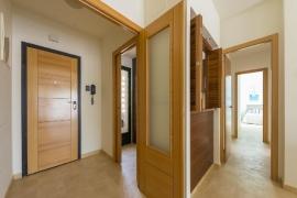Продажа апартаментов в провинции Costa Calida (Murcia), Испания: 2 спальни, 113 м2, № NC0119HA – фото 4