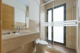 Продажа апартаментов в провинции Costa Calida (Murcia), Испания: 2 спальни, 113 м2, № NC0119HA – фото 14