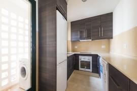 Продажа апартаментов в провинции Costa Calida (Murcia), Испания: 2 спальни, 113 м2, № NC0119HA – фото 7