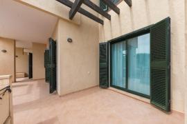 Продажа апартаментов в провинции Costa Calida (Murcia), Испания: 2 спальни, 113 м2, № NC0119HA – фото 18