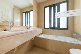 Продажа апартаментов в провинции Costa Calida (Murcia), Испания: 2 спальни, 113 м2, № NC0119HA – фото 15