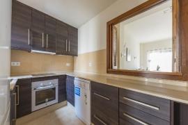 Продажа апартаментов в провинции Costa Calida (Murcia), Испания: 2 спальни, 113 м2, № NC0119HA – фото 8
