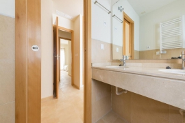 Продажа апартаментов в провинции Costa Calida (Murcia), Испания: 2 спальни, 113 м2, № NC0119HA – фото 16