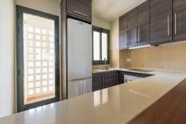 Продажа апартаментов в провинции Costa Calida (Murcia), Испания: 2 спальни, 113 м2, № NC0119HA – фото 9