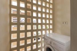Продажа апартаментов в провинции Costa Calida (Murcia), Испания: 2 спальни, 113 м2, № NC0119HA – фото 10