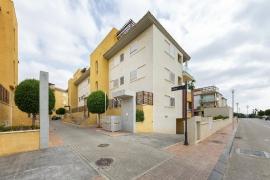 Продажа апартаментов в провинции Costa Calida (Murcia), Испания: 3 спальни, 140 м2, № NC0118HA – фото 2