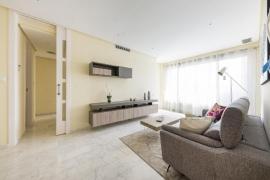 Продажа апартаментов в провинции Costa Calida (Murcia), Испания: 3 спальни, 140 м2, № NC0118HA – фото 5