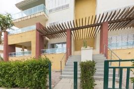 Продажа апартаментов в провинции Costa Calida (Murcia), Испания: 3 спальни, 140 м2, № NC0118HA – фото 3
