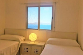 Продажа апартаментов в провинции Costa Blanca North, Испания: 2 спальни, 100 м2, № GT-0297-TO – фото 7