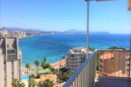 Продажа апартаментов в провинции Costa Blanca North, Испания: 2 спальни, 100 м2, № GT-0297-TO – фото 2