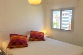 Продажа апартаментов в провинции Costa Blanca North, Испания: 2 спальни, 100 м2, № GT-0297-TO – фото 8